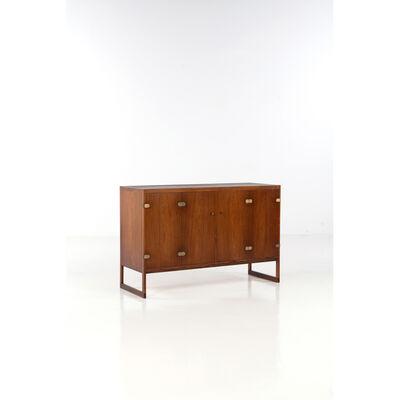 Börge Mogensen, 'BM 57, Cabinet', 1957