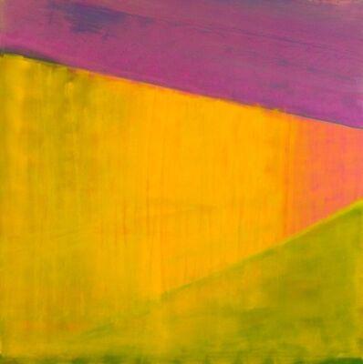 """Gail Morris, '""""El Baso Del Verano""""', 2018"""