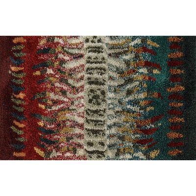 Kuortaneen Kotikutomo, 'Sáteet wool wall-hanging tapestry'