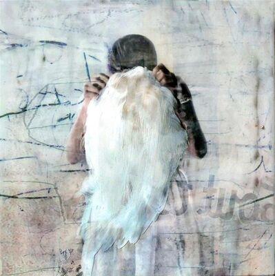 Robbert Fortgens, 'Untitled', ca. 2016