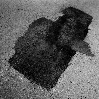 David Zink Yi, 'Untitled', 2012