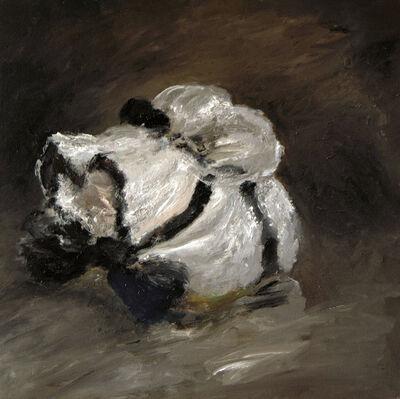 Pietro Geranzani, 'La Cuffietta della Signora Manet', 2017