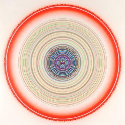 Tadasky (Tadasuke Kuwayama), 'G4', 1975