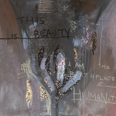 MissMe, 'This Is Beauty', 2017