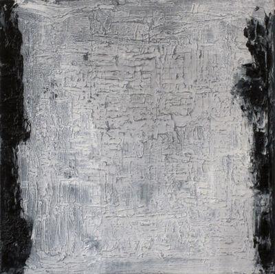 Gary Passanise, 'Untitled', 2017