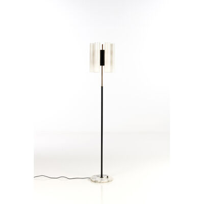 Stilnovo, 'Floor lamp', circa 1960
