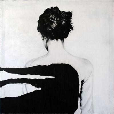 Brigitta Both, 'Missing', 2018