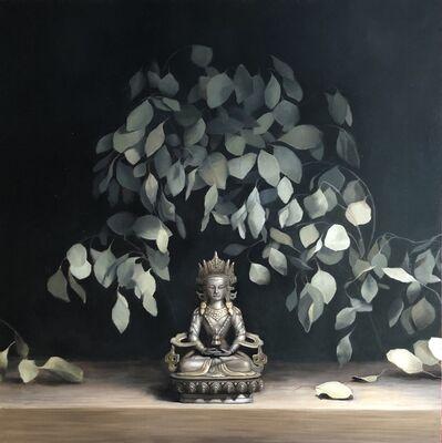 Christina Mastrangelo, 'Tree of Life', 2019