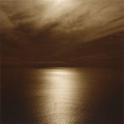 Rena Bass Forman, 'Big Sur California', 2003