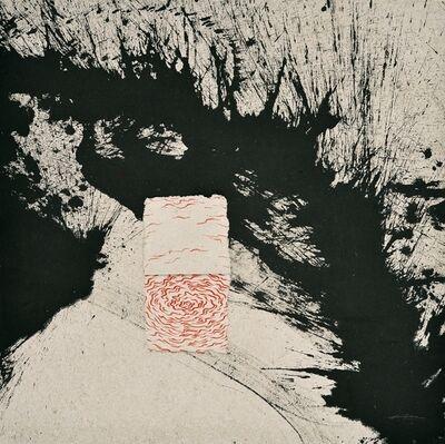 Qin Feng 秦风, 'Desire Scenery NO.0625 慾望風景系列0625', 2010