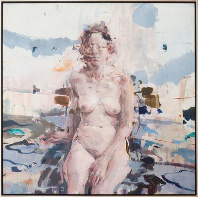 Alex Kanevsky, 'M.S.S.', 2015