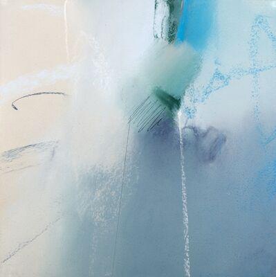 Val Rossman, 'In a Sleeping Room', 2018