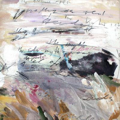 Stefan Heyer, 'Untitled (Roswell)', 2019