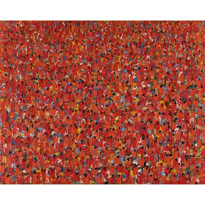 Ablade Glover, 'Untitled', 2014