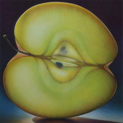 Dennis Wojtkiewicz, 'Apple Series #3', 2020