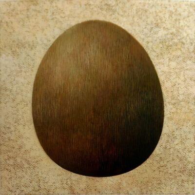 Lorenzo Cardi, 'Egg', 2007