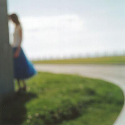 Virginia Mak, 'Reticence 4', 2010