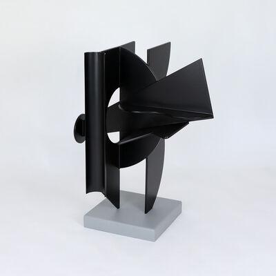 Nicolas Dubreuille, 'Sans Titre Ref (342)', 2021