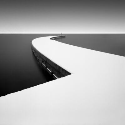 Michael Levin, 'Spring Snow', 2006-2011