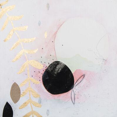 Amber Perrodin, 'Untitled VII', 2016