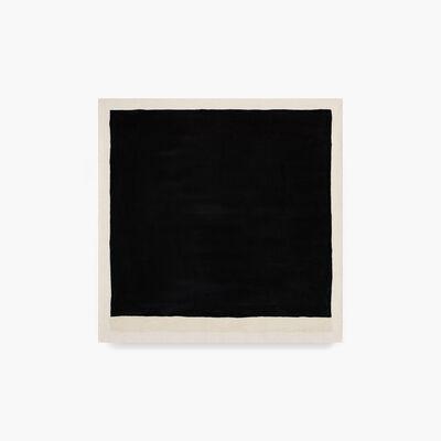 Ethan Caflisch, 'Cement Window', 2016