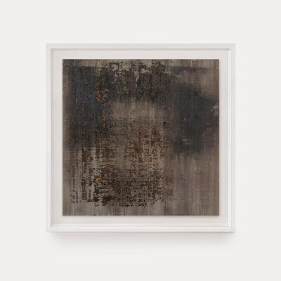Richard Nott, 'Revenant', 2019