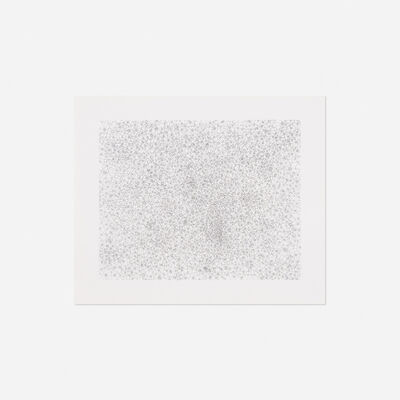 Tom Friedman, 'Untitled', 1997