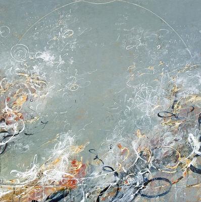 Michael Schultheis, 'Vitruvian Moment', 2021
