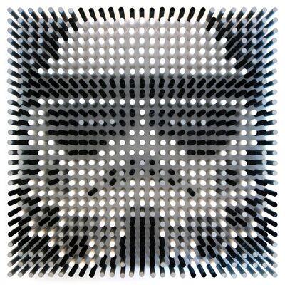 Matthew Bilfield, 'Stormtrooper 3/10', 2016