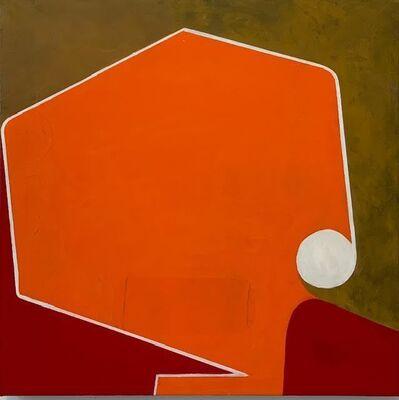 Fran Shalom, 'Untitled 8', 2020