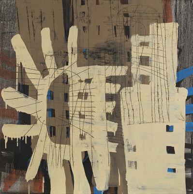 Philippe Da Fonseca, 'Untitled', 2012