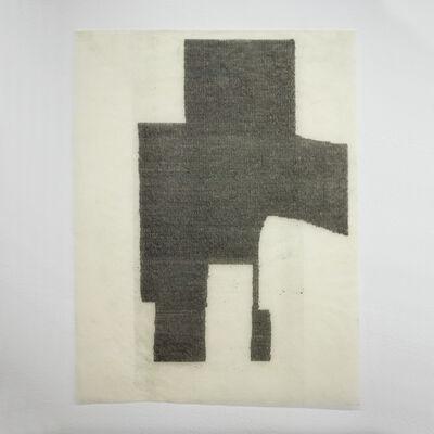 Allyson Strafella, 'component', 2006