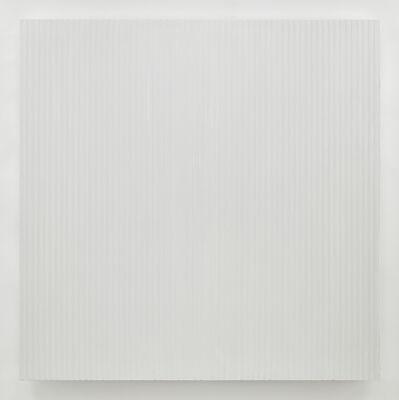 Michael Scott, 'Untitled (#102)', 2013