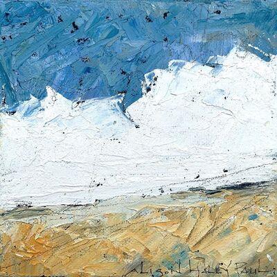 Alison Haley Paul, 'Glimpse #208', Contemporary