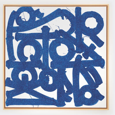 RETNA, 'Untitled', 2020