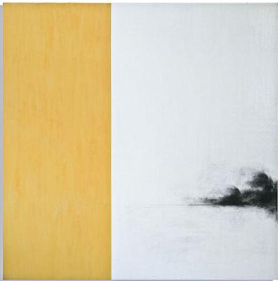 Nancy Hubbard, 'Latitude #2', 2014