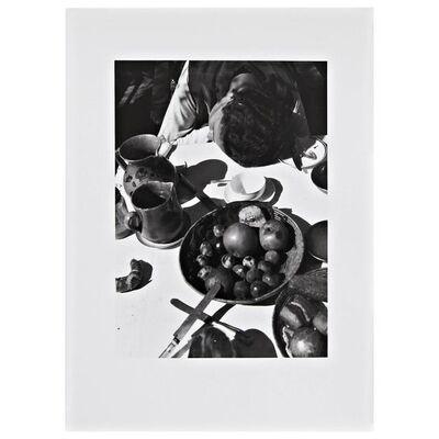 László Moholy-Nagy, 'Photografhy', ca. 1994