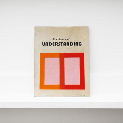 Ryan Brown, 'The Nature of Understanding', 2017