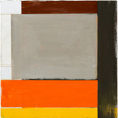 Lloyd Martin, 'Shim Series 12', 2013
