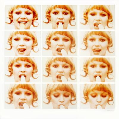 Natalia LL, 'Consumer Art', 1975