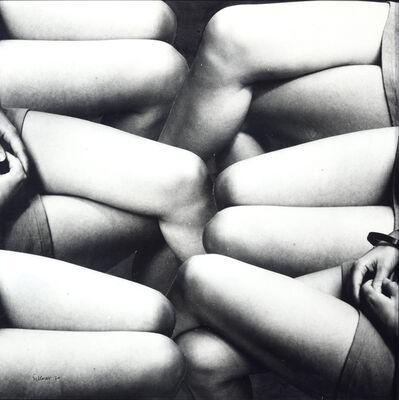 Gérard Schlosser, 'Untitled', 1970