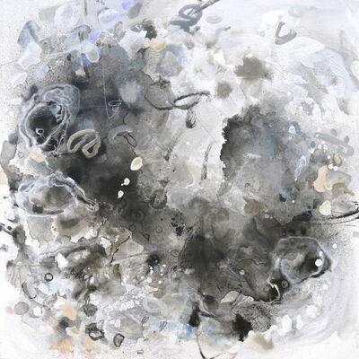 Casey Matthews, 'Rain Song 1', 2019