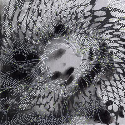 Lynda Schlosberg, 'One More Moondance With You', 2020