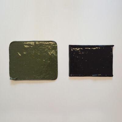 Rodrigo Andrade, 'Sem título', 2013