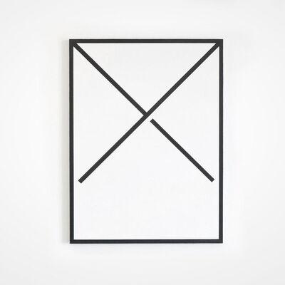 Clay Mahn, 'Untitled '