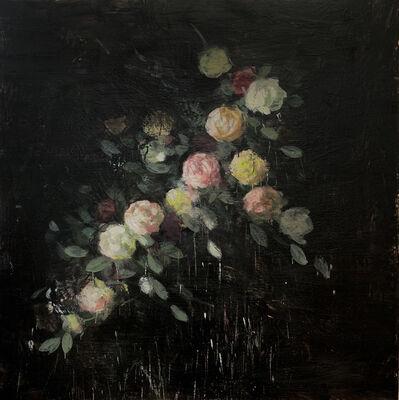 Tony Scherman, 'Cicero's Garden (19030)', 2019
