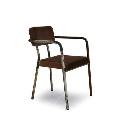 Piet Hein Eek, 'RAG Chair, Set of 6', 2018