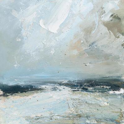 Dion Salvador Lloyd, 'Cloudwater', 2019