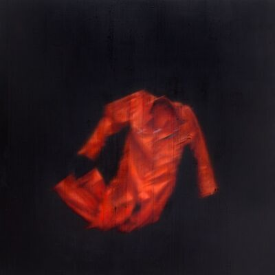 John Keane, 'Float', 2015