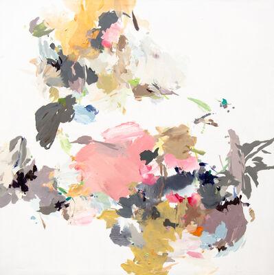 Beate Köhne, 'Primavera', 2017